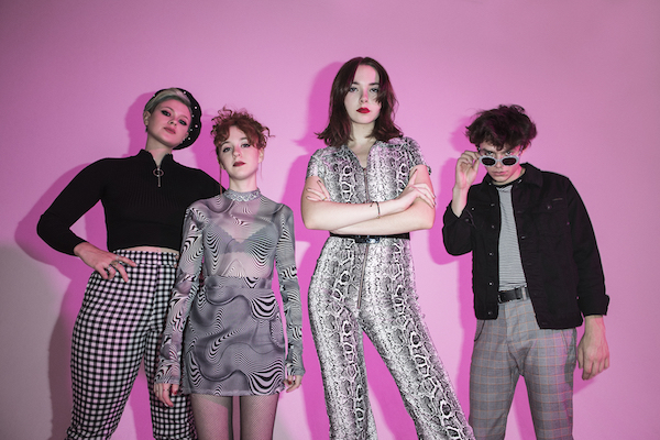 the regrettes.jpg