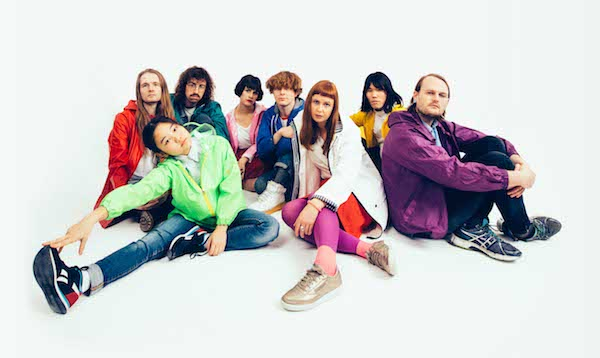 Superorganism - album launch shot - PC Jordan Hughes - 300dpi copy.jpg