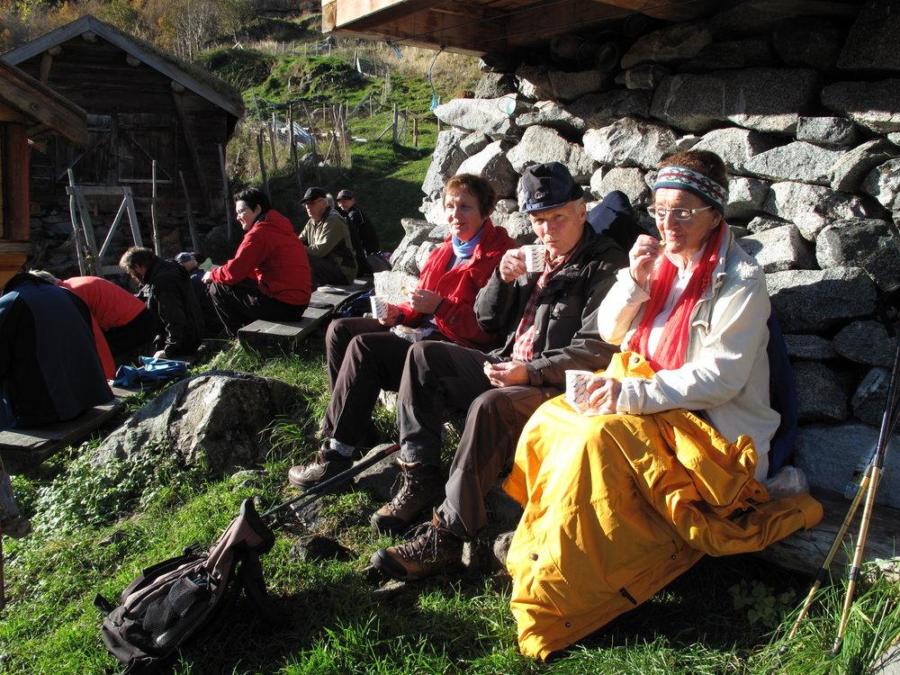 familidag i Avdalen, oktober 2009.jpg
