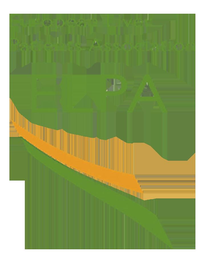 Elpa.png