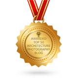 Top-50-Badge-0002.png