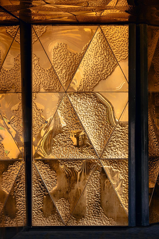 Museu Blau  | Herzog & de Meuron | Barcelona