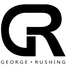 George Rushing