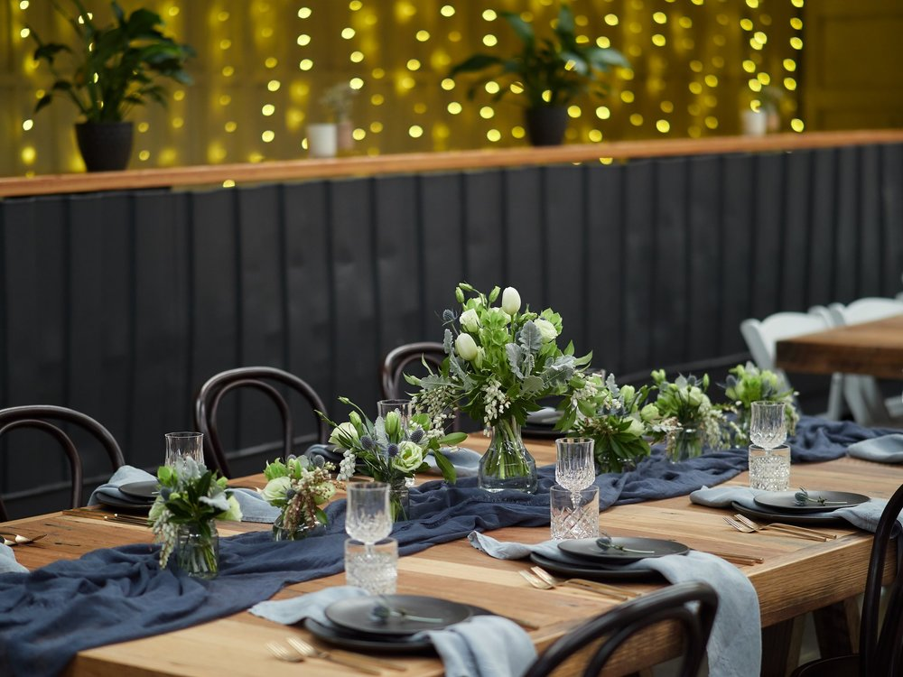 Industrial wedding.jpg