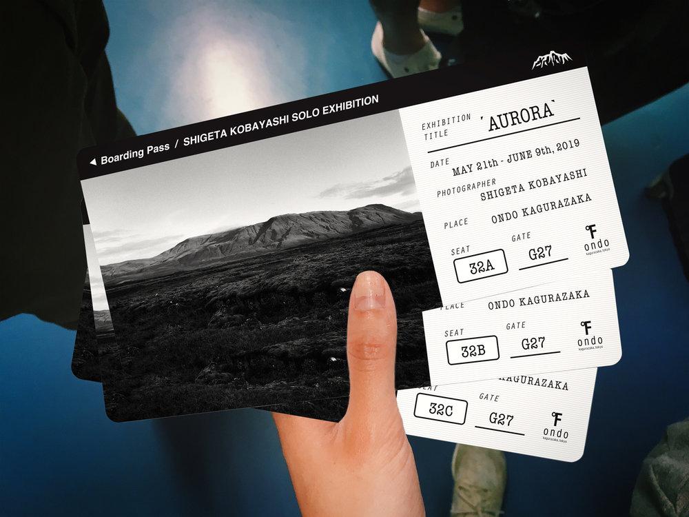 flight-boarding-passes-tickets_t20_0A2vQk.jpg