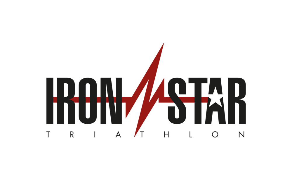 IRONSTAR Logo Black.png