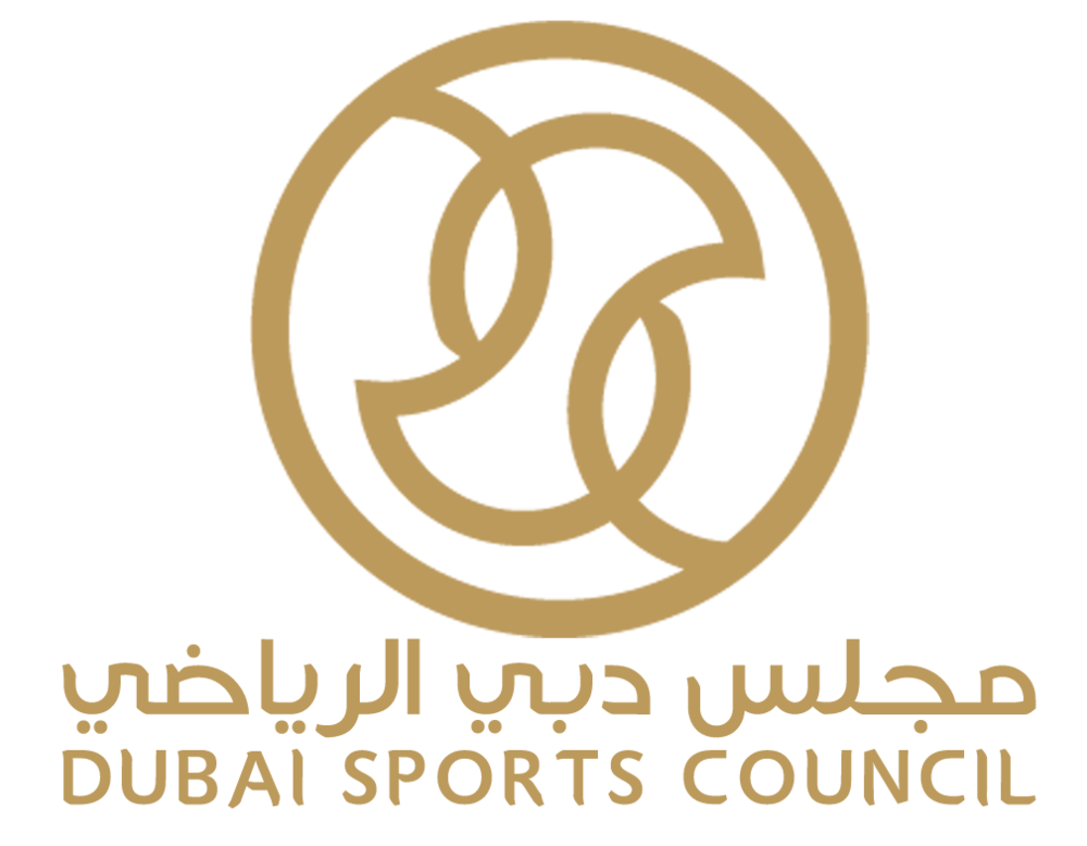 dubai-sports-council.png