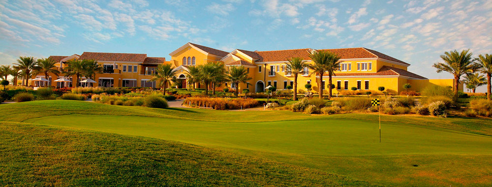 arabian-ranches-golf-club.jpg