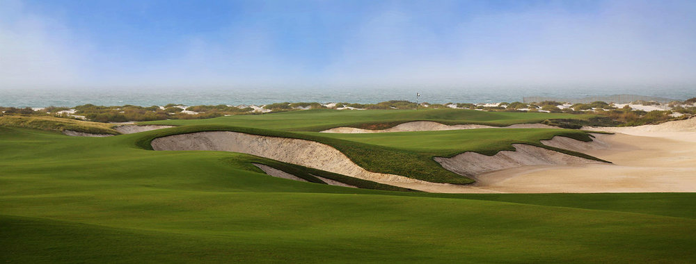 saadiyat-beach-golf-club.jpg