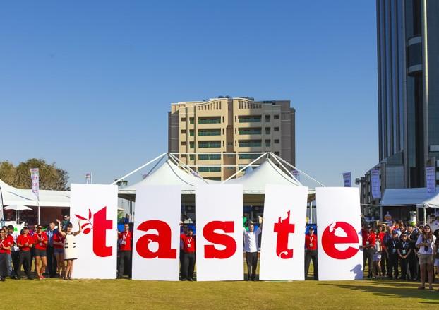 Taste-1-e1438680302430.jpg