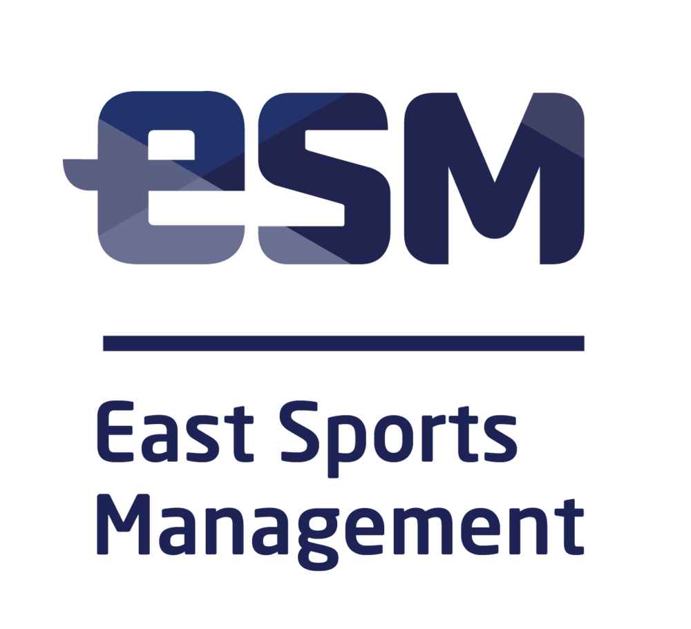ESM logo.png