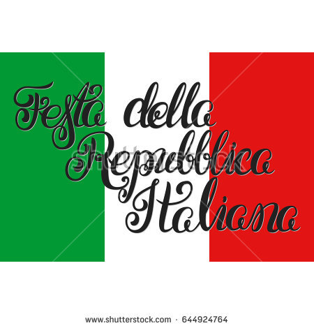 stock-vector-republic-day-in-italy-hand-draw-lettering-on-the-background-of-the-italian-flag-a-poster-with-644924764.jpg