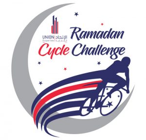 Up-Ramdan-Cycle-Challenge2-300x287.jpg