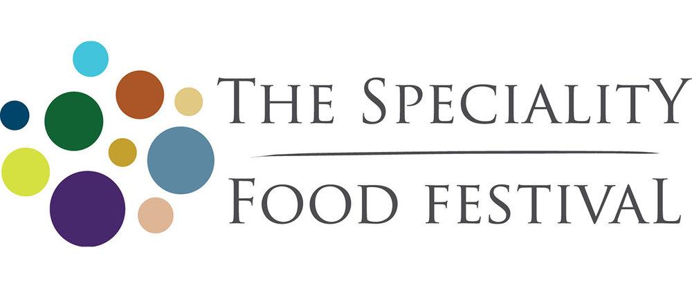 speciality-food-festival.jpg