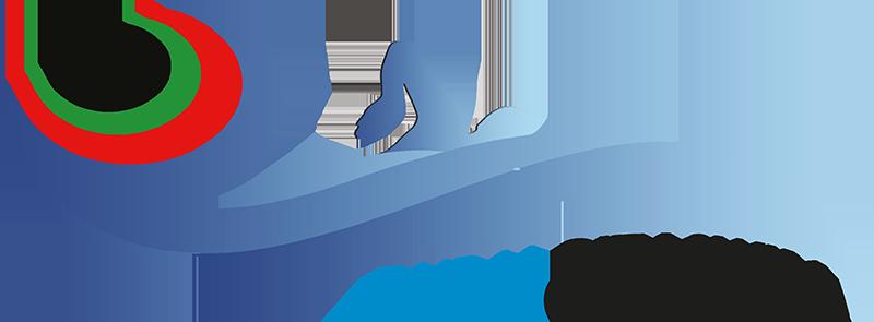 DubaiCitySwim.png