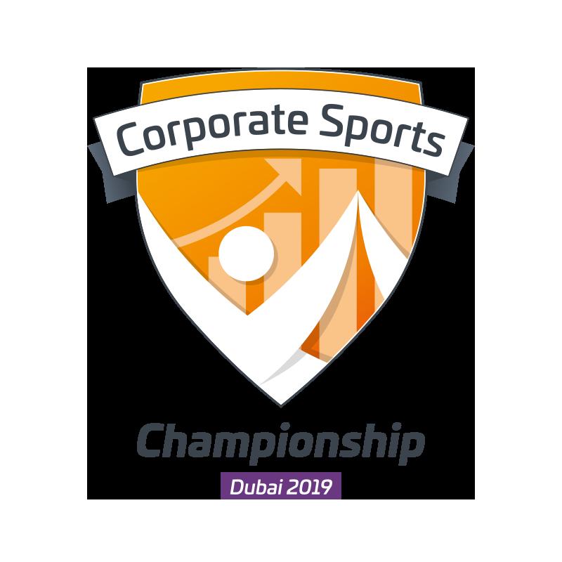 Chimpionship-Logo-Dubai-2018.png