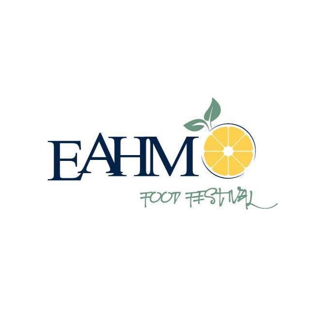 EAHM.jpg