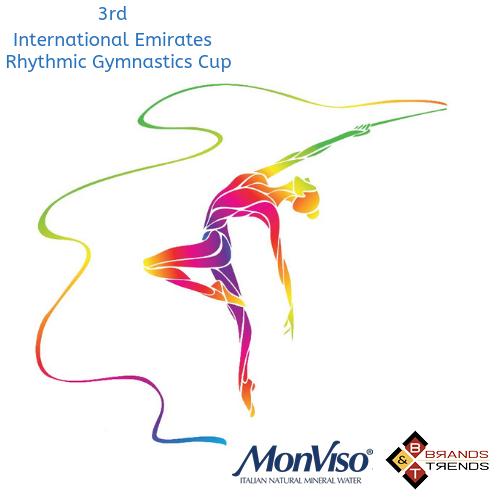 3rd International Emirates Rhythmic Gymnastics Cup (1).png