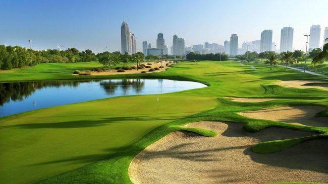 Emirates-Golf-Club-Faldo-Course-650x366.jpg