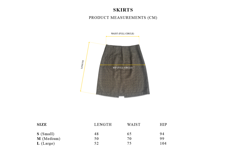 TPE_Sizing2.png