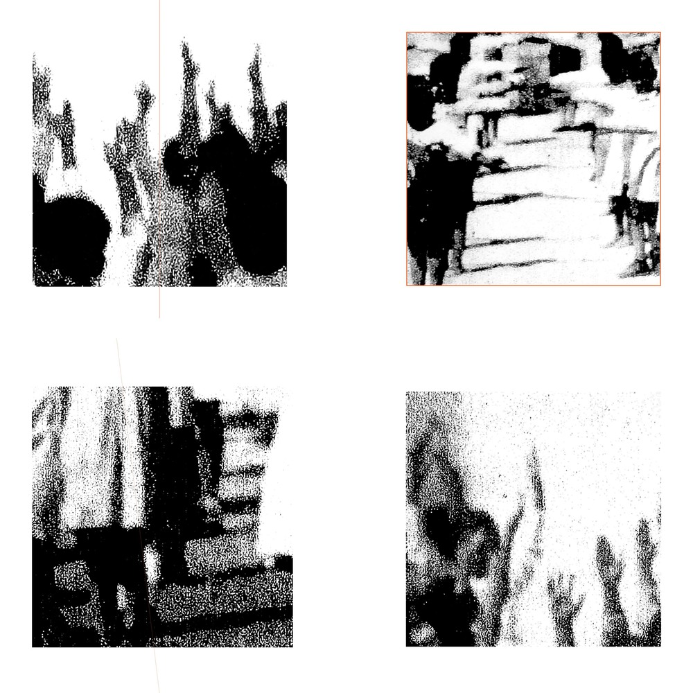 montaje 1.jpg