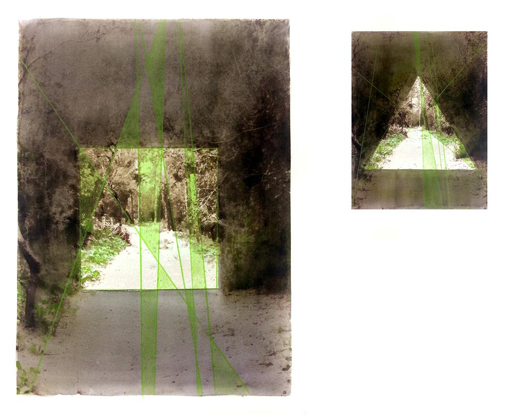 montaje2.jpg