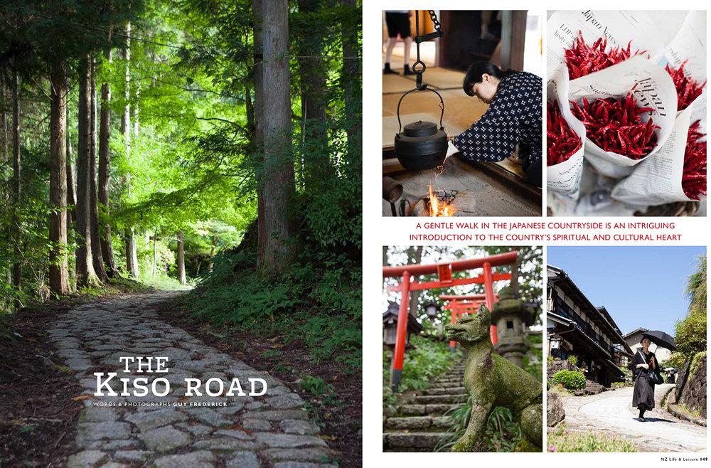 Walk Japan-1.jpg
