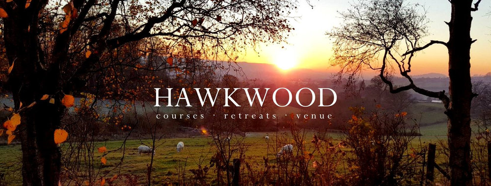 Harkwood College/Artist in Residence 18th - 22nd September   I was fortunate to have a week at Hawkwood college to dream and think about the future music I'd like to make - it was a gift to have the space to do that and home made biscuit break at 11 'o clock was also amazing!
