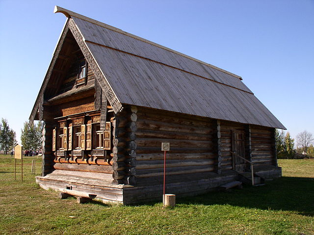 (source:http://www.slavorum.org/russian-wooden-house-izba-construction/)