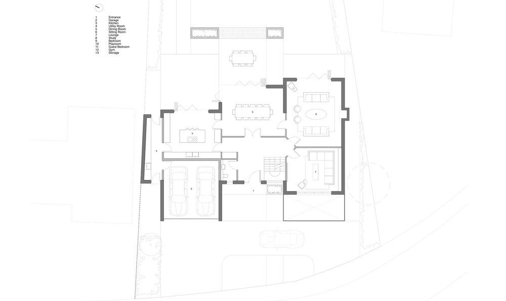 brackendriveplan1.jpg