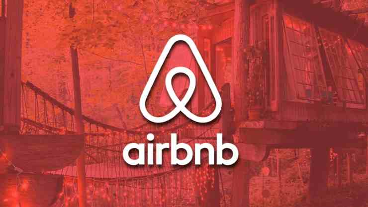 Take up to    £25 off    your Airbnb stay