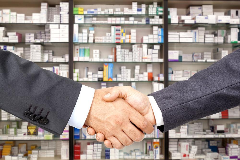 LIFE STUFF GmbH - Ihr regionaler Großhandel für Arzneimittel, Medizinprodukte, Nahrungsergänzungsmittel und Kosmetika.