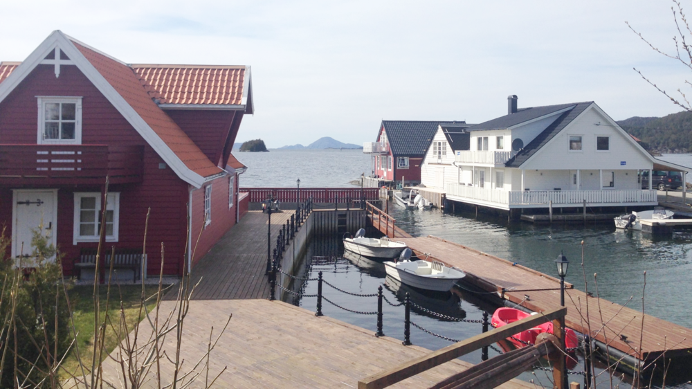 brygge.png