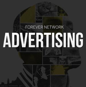 ads.jpeg
