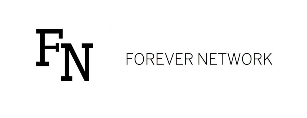Forever Network