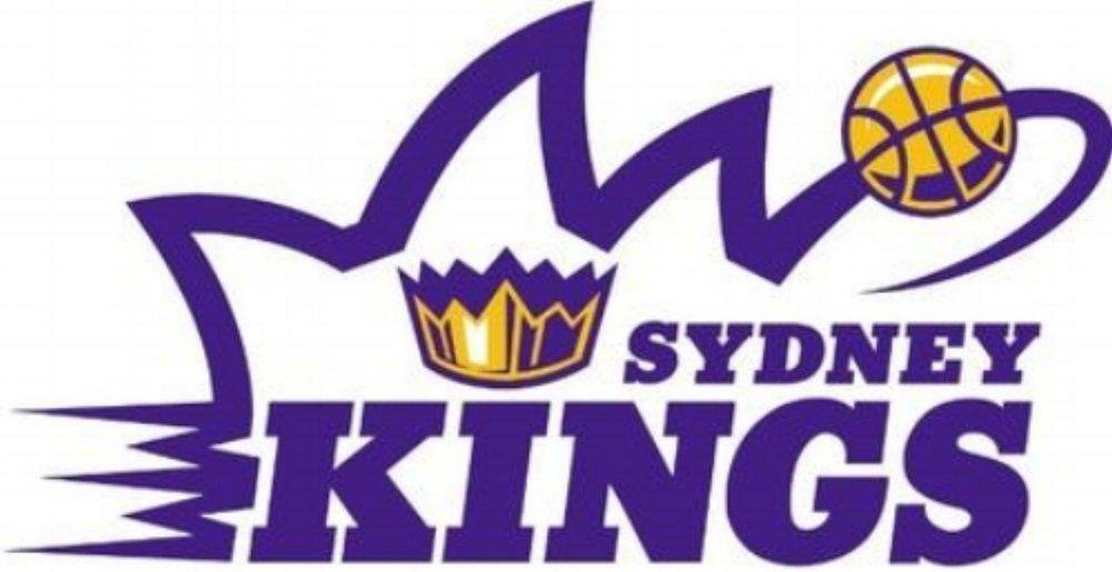 Sydney_Kings_Logo.jpg