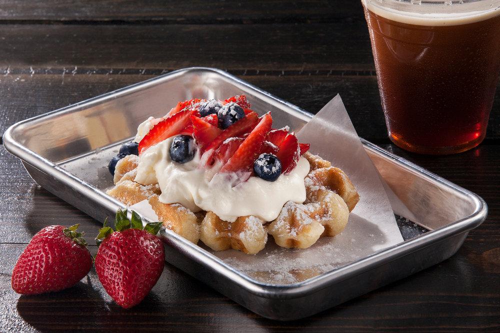 Waffle+Brew_V1.jpg