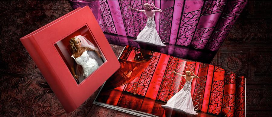 WeddingBook.jpg