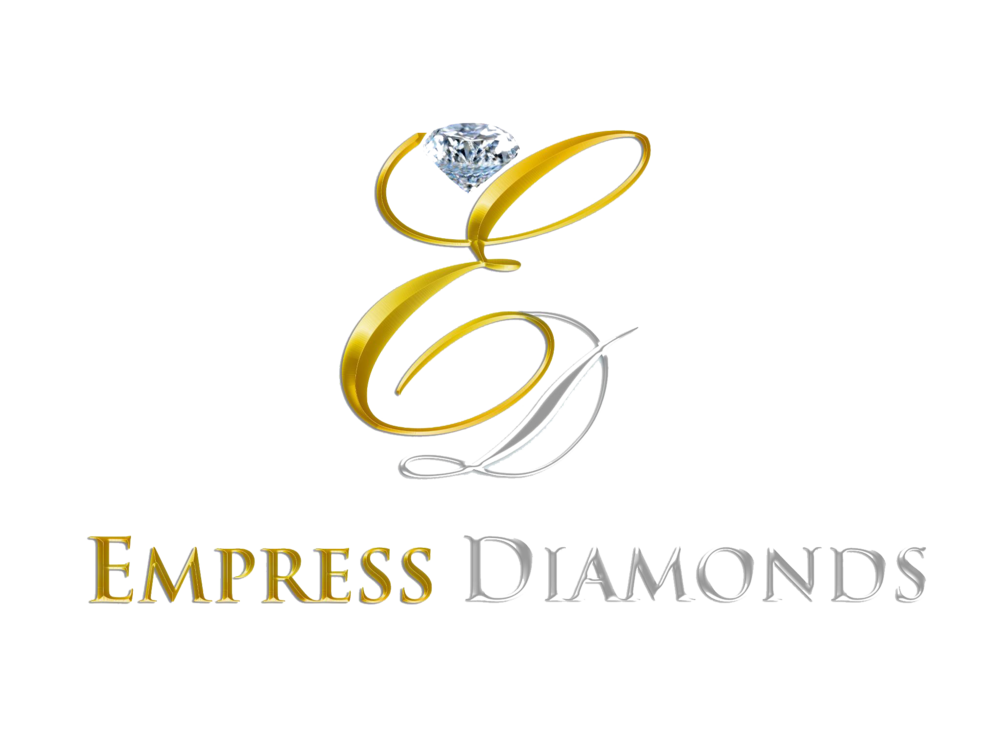 Empress Diamonds