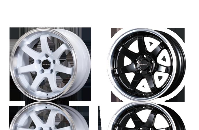 wheel-topbn-690-450-drfsr7-01.png