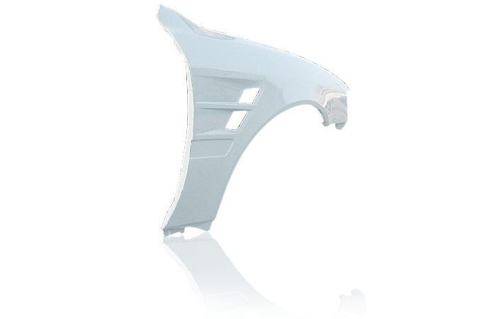origin-labo-australia-jxz100-mkii-ff-20mm