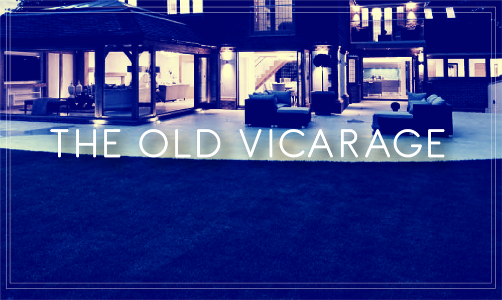 The Old Vicarage-02.png