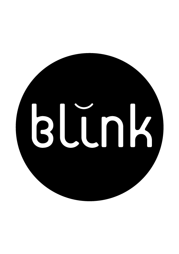 BlinkLogoincircle-large (002).png