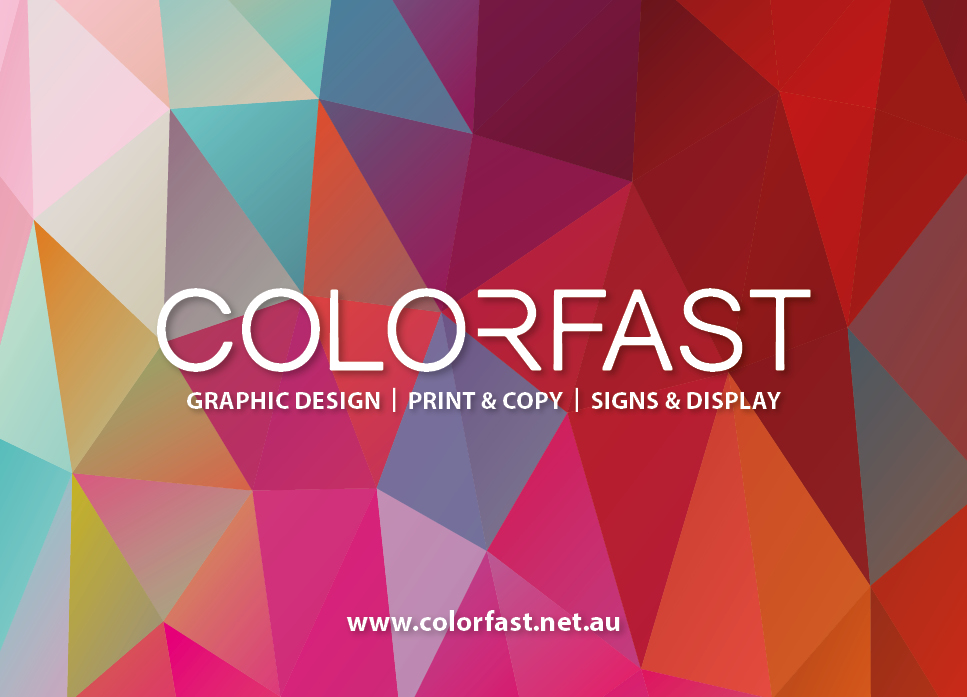 ostomate colorfast (002).jpg