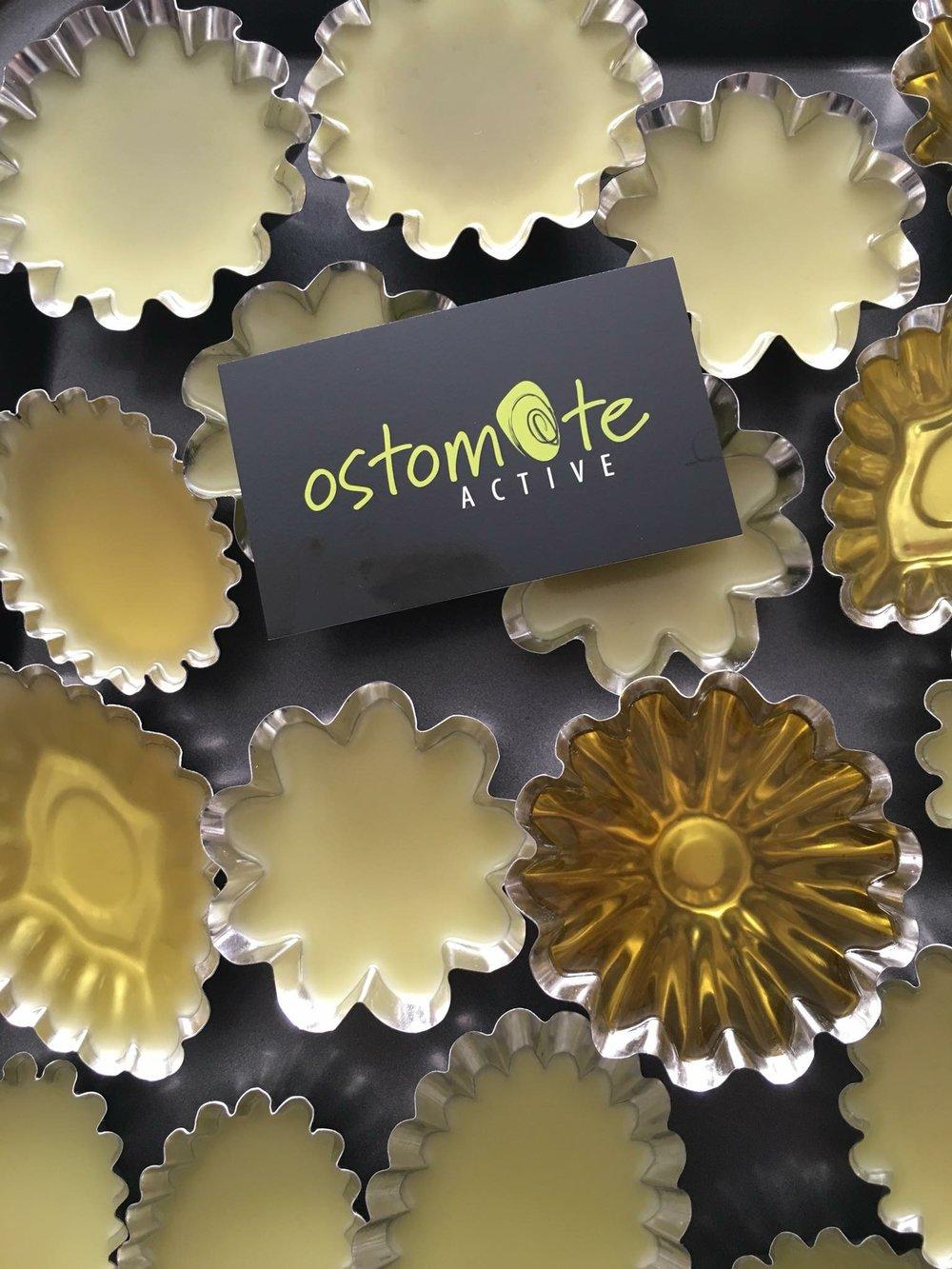 OstomateActive_Melts.jpg