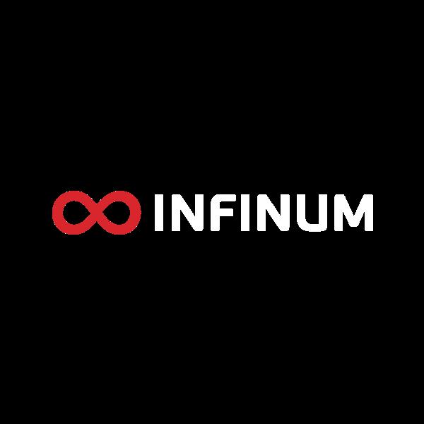 Infinum logo.png