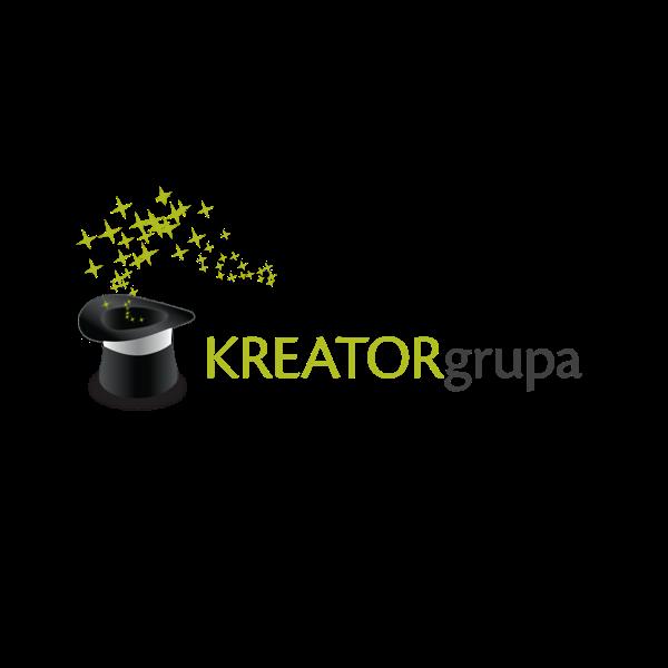 kreator_grupa.png
