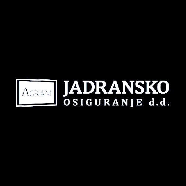 jadransko.png