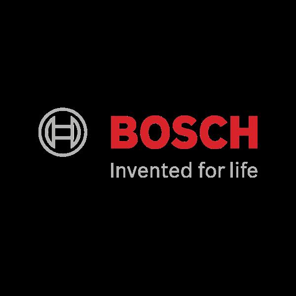 Srebrni - Bosch.png
