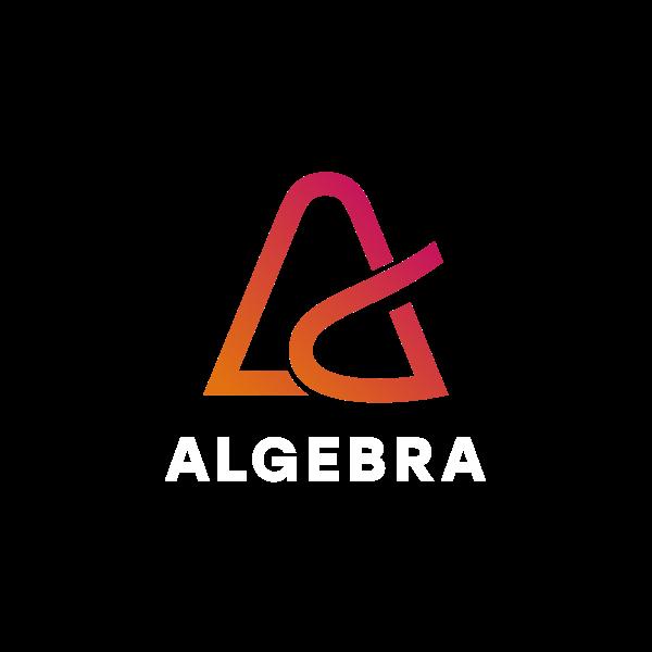 Brončani – Algebra.png